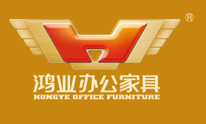HONG YE Office Furniture