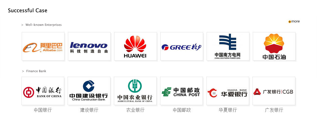 Hongye Brand Become A Top Office Furniture Suppliers Of World 500 Enterprise