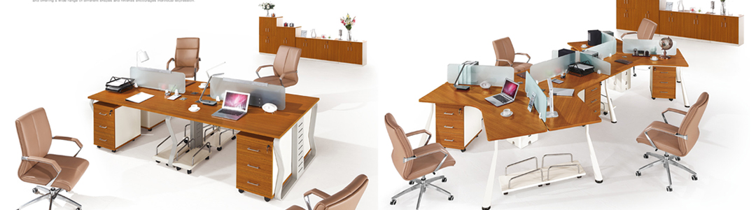 Office Furniture , Office Table , Office Chair , Meeting Table , Meeting Chair