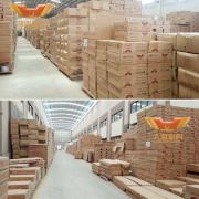 company-Jiangmen-Hongye-Shengda-Furniture-Import-Export-Co-Ltd-111