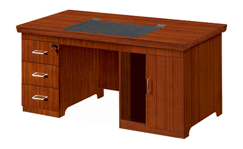 Hot S Teak Wood The Pest Staff Desk Categories Executive Office