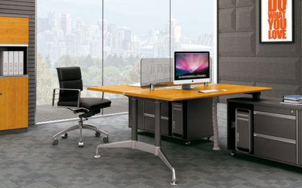modern office bamboo small meeting table fsc forest certified approved by sgs new fashion design office furniture executive modern director