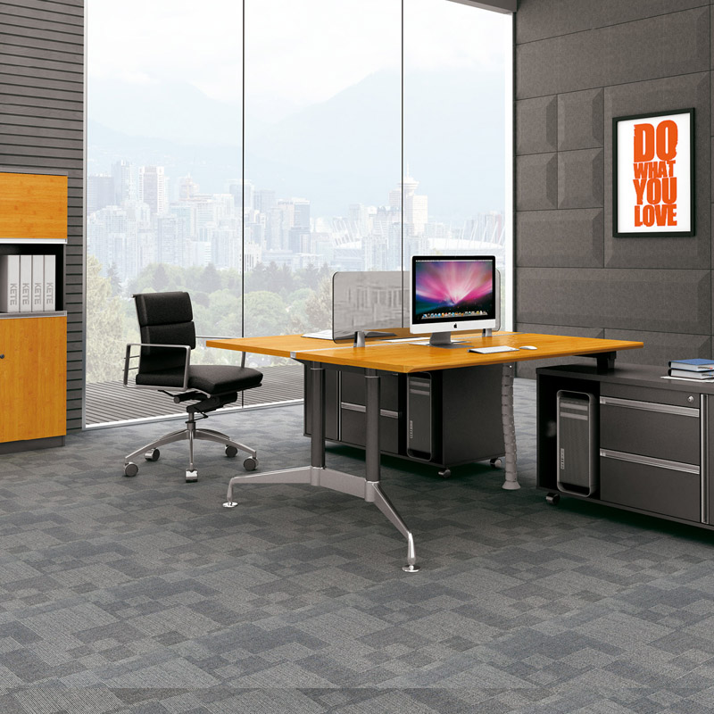 2016 new Style Office FurnitureSolid Bamboo Wood607 800X800