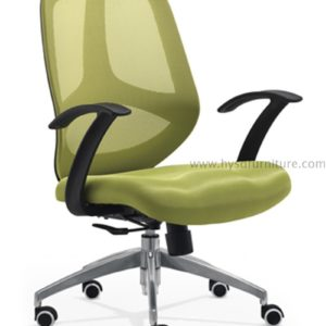 modern office chair;mesh office chair