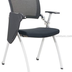 meeting room mesh fabric chair