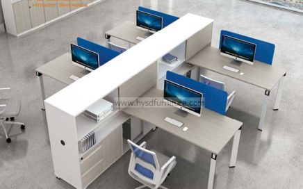 home | china hongye shengda office furniture manufacturer | office