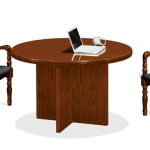 conference table,meeting room furniture