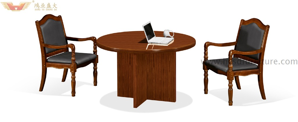 conference tablemeeting room furniture - Small Conference Table