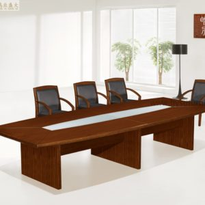 Durable Office Conference table