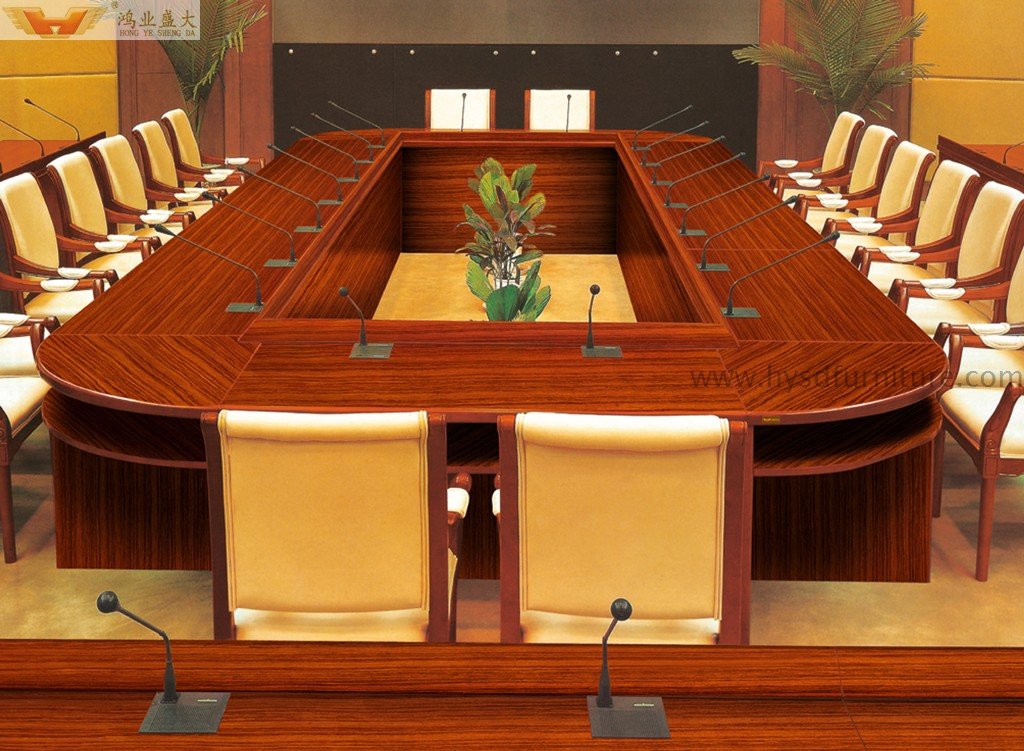 Office Furniture Meeting Room Conference Training Table