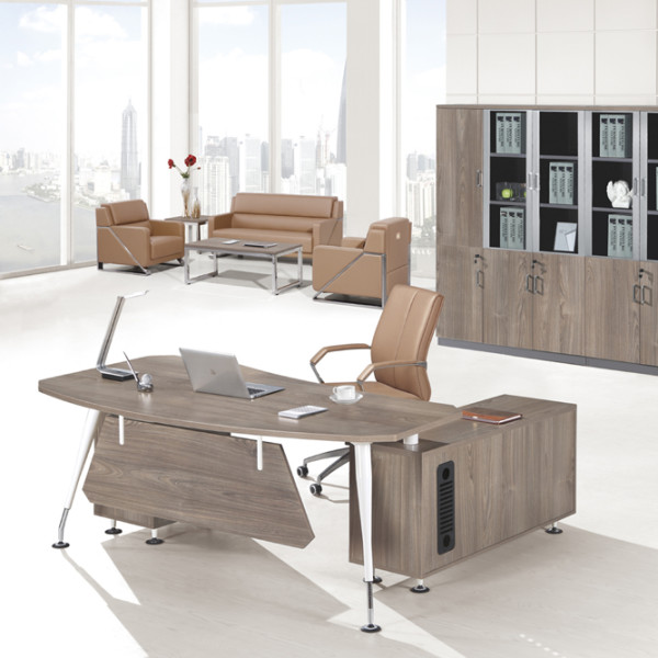 new style executive table
