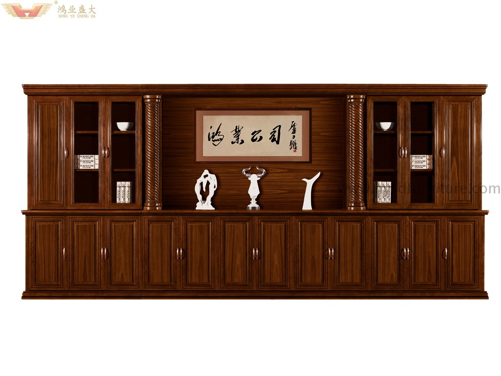 new design modern simple elegant design solid wood