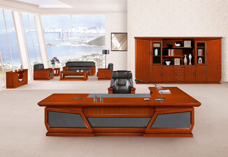 famous cubicles office furniture presidential desk page 2 china hongye shengda