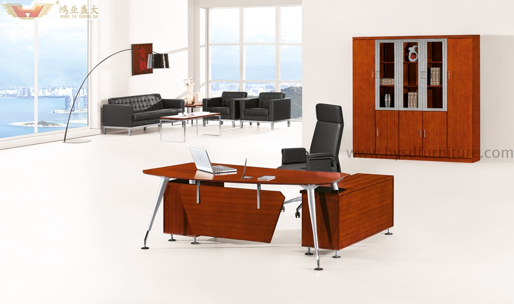 new style Executive office desk
