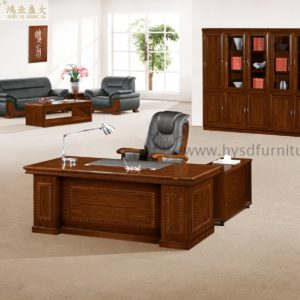 Executive Office Desk;modern office table