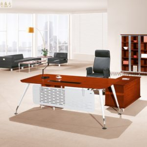 fashionable office table
