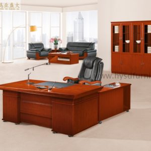 Manager Office Desk;modern office table