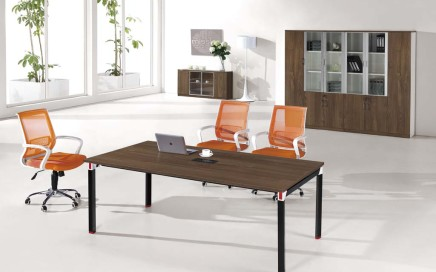 symple meeting table
