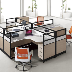 New designs office workstation partition