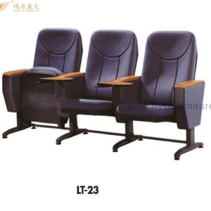 theater chair , cinema chair