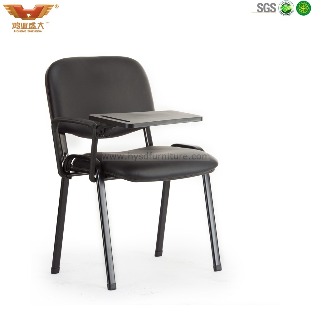 School Furniture Office Chair Training Chair Hy 102