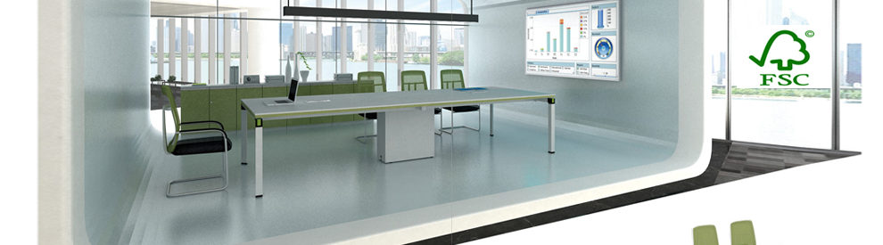 work table office. FSC Forest Certified Approved By SGS 2016 New Design Modern 6 Person Seats Office Workstation For Work Table