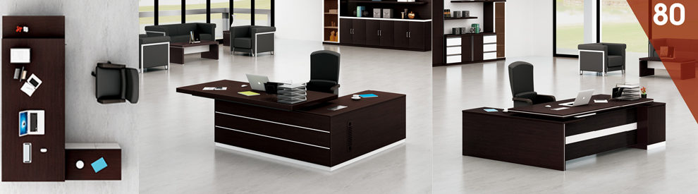 Office Furniture Table Chair Meeting