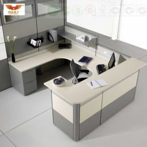 Office Cubicle/ Partition