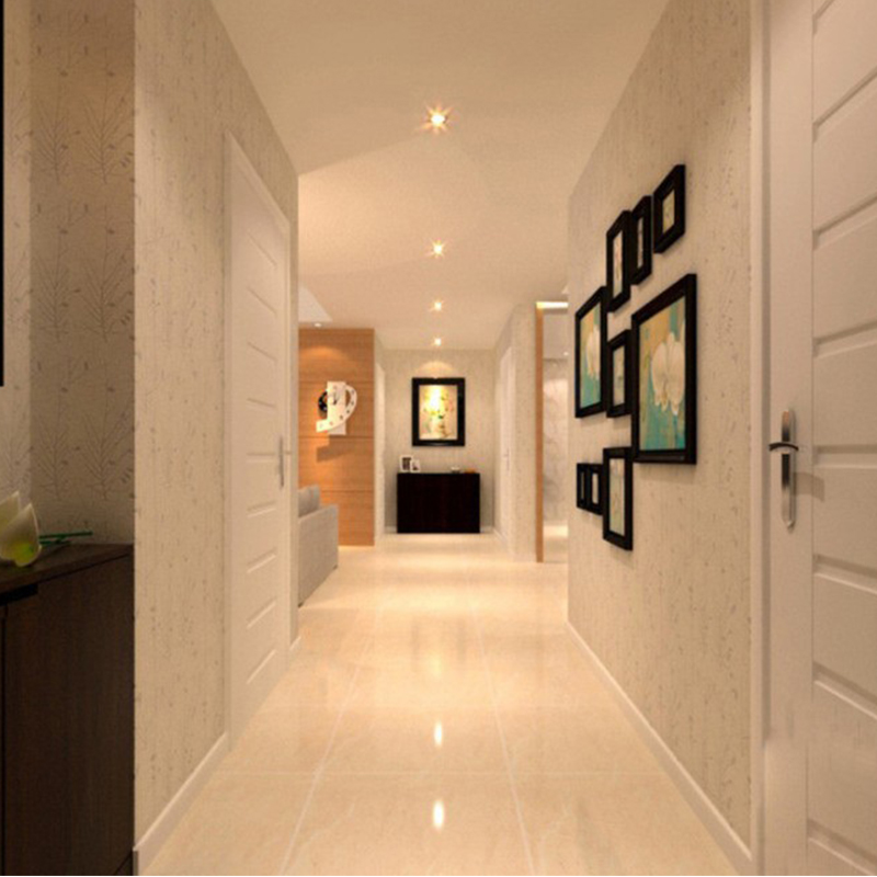 Decorative Modern Wall Panel For Hotel Furniture Project
