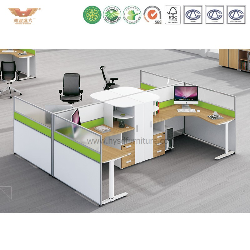 Office cubicle desk Corner Basic Info Great Lakes Installation Inc Shape Wooden Desk Office Cubicle Office Partition h150823