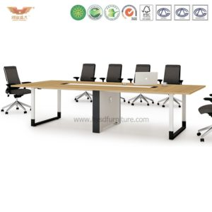 fashion office conference table meeting desk for 12 people h900302