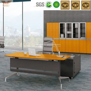 Hot Sale Modern Furniture Office Desk (H60 0105)