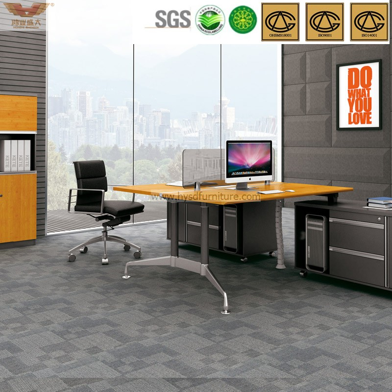 Affordable Ergonomic Modern Executive Modular Custom Furniture Magnificent Affordable Modern Office Furniture