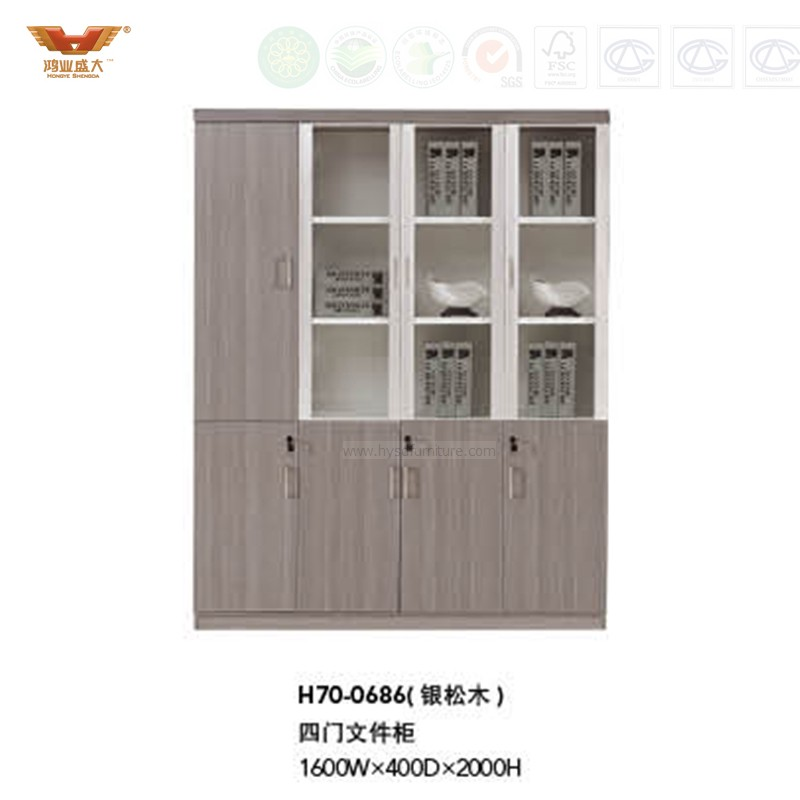 Office Furniture Wooden Filing Cabinet, Office Furniture Wooden Filing Cabinets