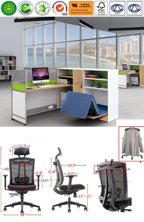 office manager desk office venner desk mesh office conference chair office