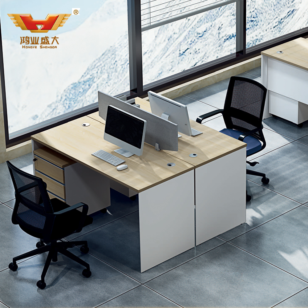 1 Office Table Name Office Table, Office Desk, Executive Desk, Ceo And Boss  Desk 2 General Function Office Furniture,executive Desk ,modern Office  Furniture