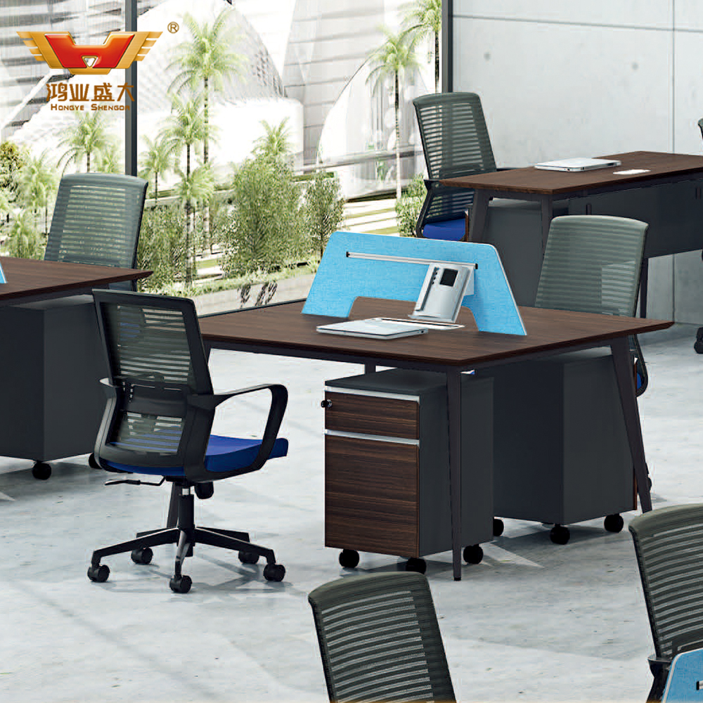 1 Office Table Name Office Table, Office Desk, Meeting Table, Executive  Desk, CEO And Boss Desk 2 General Function Office Furniture,executive Desk  ,modern ...