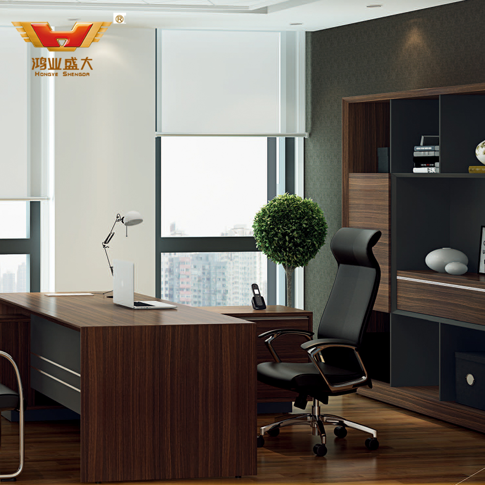 Office Desks For Normal And Executive Offices Manager Table