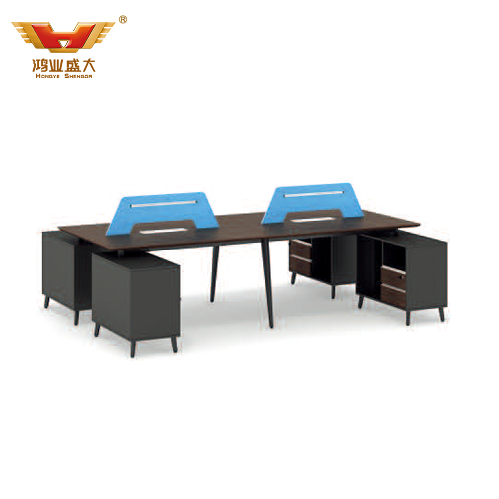 1 Office Table Name Office Table, Office Desk, Meeting Table, Conference  Table, Executive Desk, CEO And Boss Desk, Office Partition