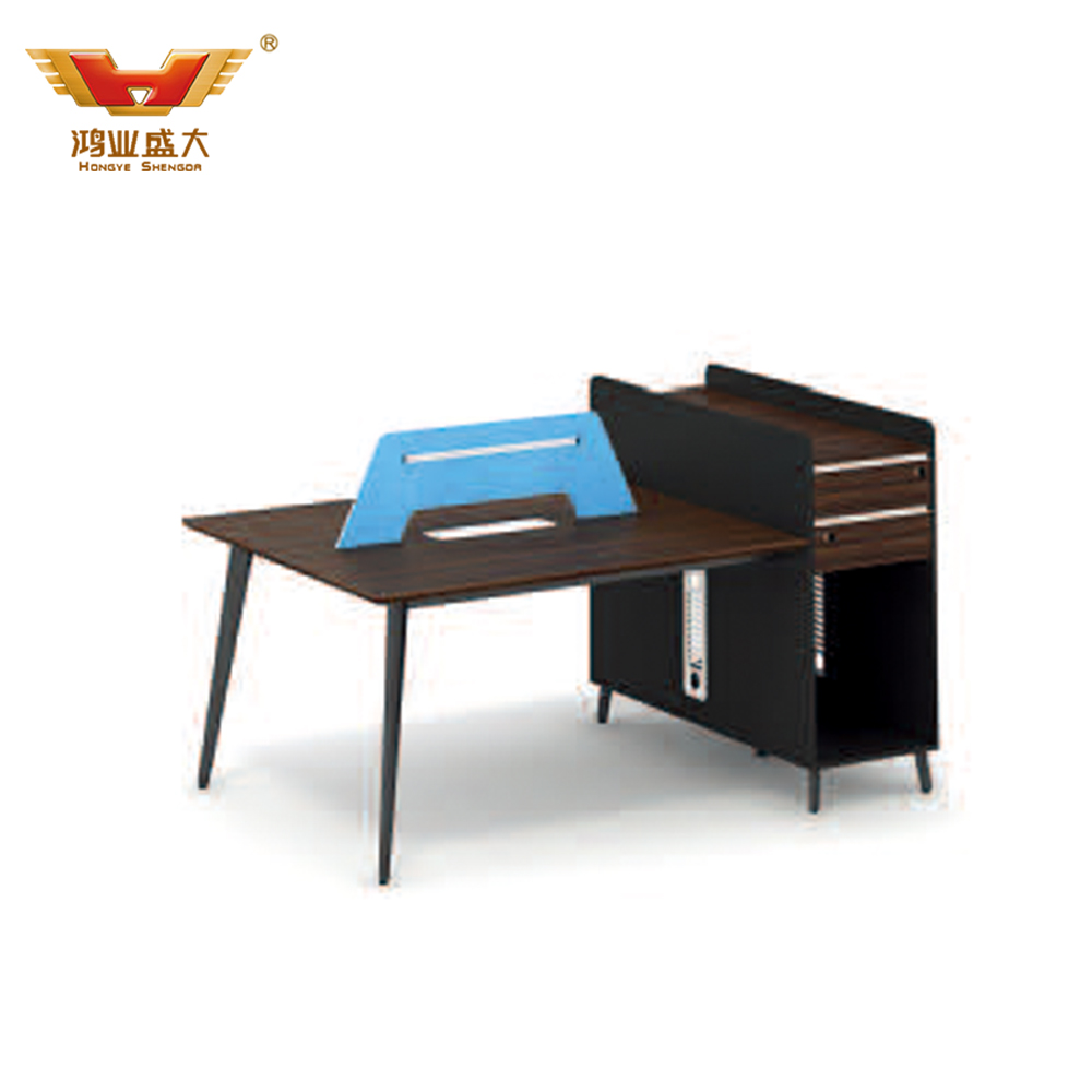 1 Office Table Name Desk Meeting Conference Executive Ceo And Boss Parion Workbench 2
