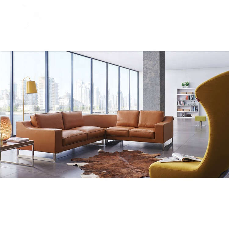 Magnificent Office Reception Sofa Used Leather Sofa L Shaped 7 Seater Sofa Set Design Image Bralicious Painted Fabric Chair Ideas Braliciousco