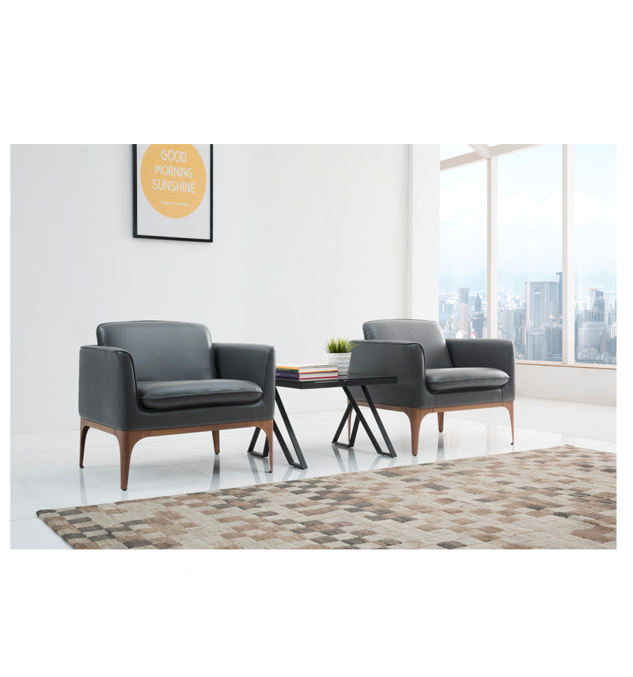 Incredible Small Design Wooden Legs Leather Sofa Set For Home And Office Andrewgaddart Wooden Chair Designs For Living Room Andrewgaddartcom
