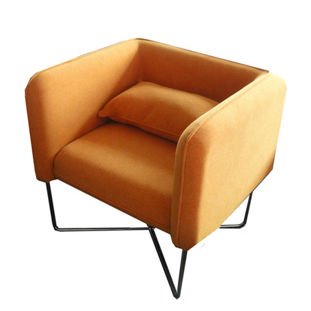 Astonishing All The Bauhaus Furniture Couch Miami Wakeboard Cable Complex Uwap Interior Chair Design Uwaporg
