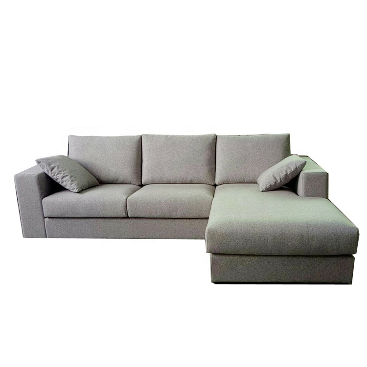 Phenomenal Used Furniture Italy Sofa Sets For Livingroom Home Furniture Modern Corner Sofa Chaise Lounge Luxury Unemploymentrelief Wooden Chair Designs For Living Room Unemploymentrelieforg