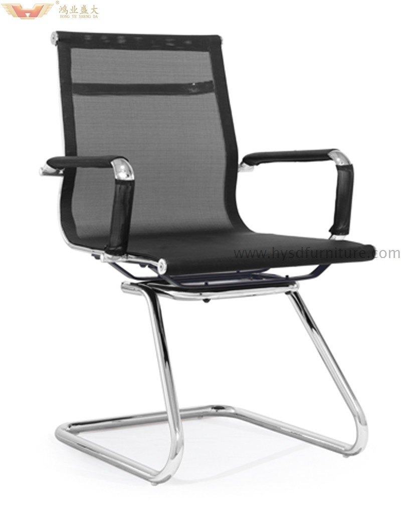 Magnificent Best Office Chair Creativecarmelina Interior Chair Design Creativecarmelinacom