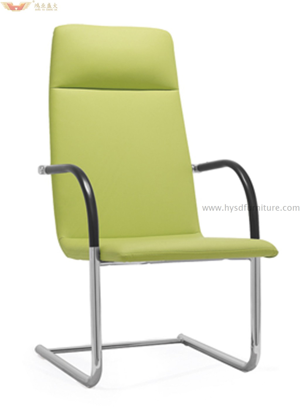 Office Computer Chair