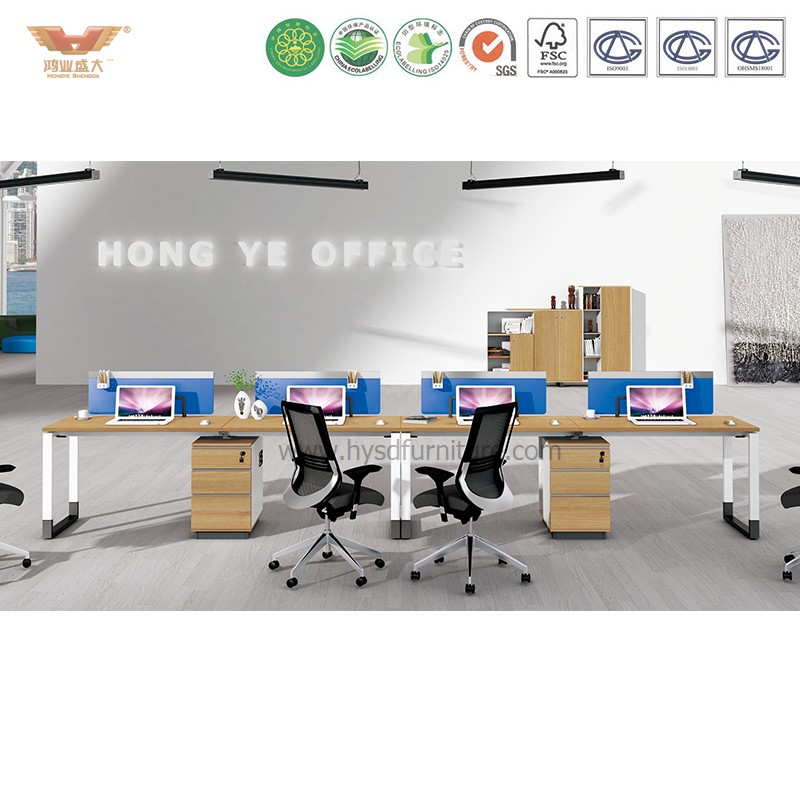 High Quality Office Desk: Office Workstation Price
