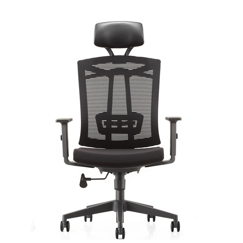 Office Chair Companies: Adjustable Office Chair