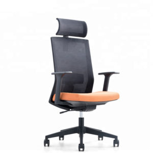 Awesome Mesh Office Chair Hongye Shengda Office Furniture Machost Co Dining Chair Design Ideas Machostcouk