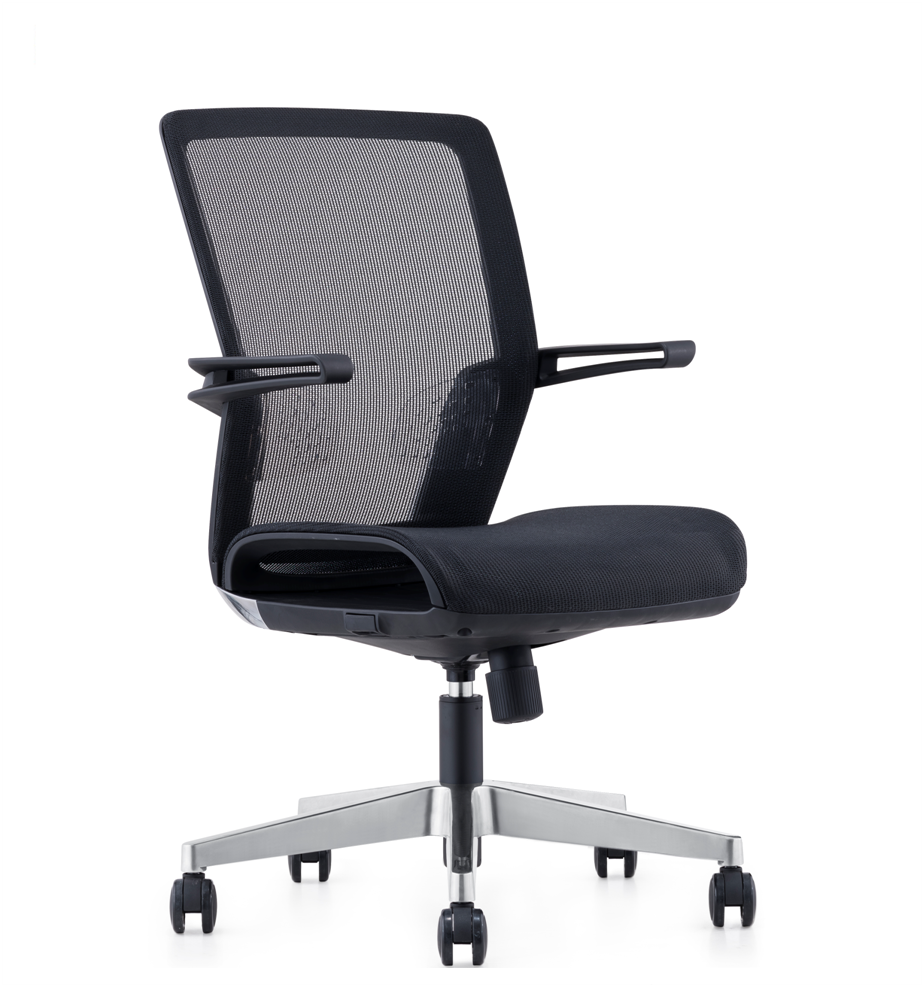 Tremendous Black Cheap Mesh Office Chair Swivel Task Chair Andrewgaddart Wooden Chair Designs For Living Room Andrewgaddartcom